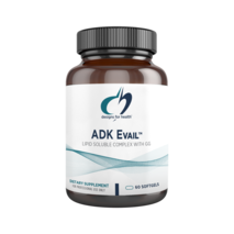 ADK Evail 60 Softgels